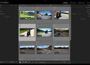 Lightroom 3 captures new features for the photographer in you - photo 4
