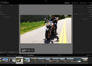 Lightroom 3 captures new features for the photographer in you - photo 5