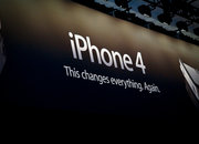 Apple iPhone 4: Everything you need to know - photo 2