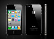 Apple iPhone 4: Everything you need to know - photo 3