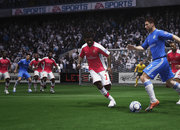 FIFA 11 brings personality to the franchise - photo 3