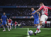 FIFA 11 brings personality to the franchise - photo 5