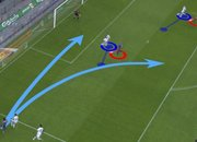 BBC Libero football analysis tool and exactly how it works - photo 1