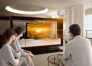 Sony Bravia 3D TVs on brink of release - finally - photo 2