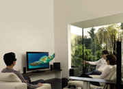 Sony Bravia 3D TVs on brink of release - finally - photo 3