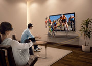 Sony Bravia 3D TVs on brink of release - finally - photo 4
