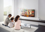 Sony Bravia 3D TVs on brink of release - finally - photo 5