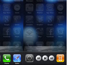 "iOS 4: the ""must do"" first steps - photo 5"