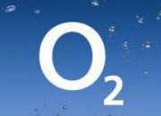 O2 iPhone 4 price plans emerge - photo 1