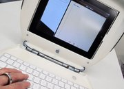 VIDEO: iPad hack jobs #126 and #127 - photo 2
