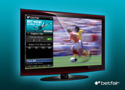 APP OF THE DAY - Betfair TV - photo 2