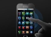 UPDATED: Samsung Galaxy Apollo makes surprise appearance on UK website - photo 2