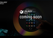 UPDATED: Samsung Galaxy Apollo makes surprise appearance on UK website - photo 3
