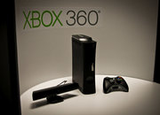 Microsoft Kinect for Xbox 360 hands off - photo 3