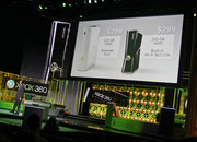 "Xbox 360 ""slim"": the next era in Xbox gaming - photo 3"