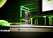 "Xbox 360 ""slim"": the next era in Xbox gaming - photo 4"