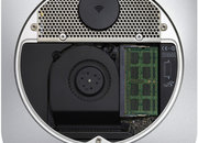Revamped Apple Mac mini takes on Apple TV - photo 2