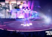 Michael Jackson resurrected by Ubisoft for Kinect - photo 2