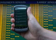 VIDEO: IBM Seer app serves Augmented Reality up for Wimbledon - photo 2