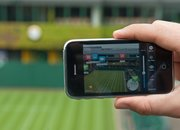 VIDEO: IBM Seer app serves Augmented Reality up for Wimbledon - photo 5