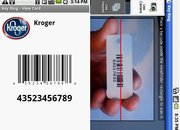 APP OF THE DAY - Key Ring (Android & iPhone) - photo 1