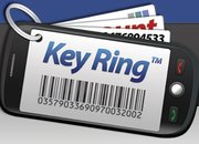 APP OF THE DAY - Key Ring (Android & iPhone) - photo 2