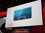 Nintendo 3DS hands-on - photo 5