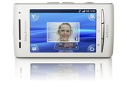 Sony Ericsson delivers the Xperia X8 - photo 2