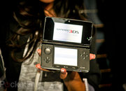 Nintendo 3DS vs Nintendo DSi - photo 5