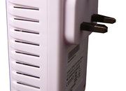 Solwise HomePlug adapters now reach Gigabit data rates - photo 3