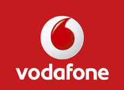 Vodafone calls on you to build coverage mashup map - photo 1
