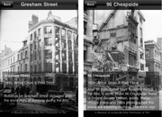 APP OF THE DAY - Street Museum - photo 5