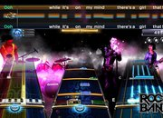 VIDEO: Rock Band 3 demoed at E3 - photo 2