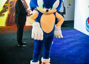 E3: 27 real life gaming characters strut their stuff - photo 4