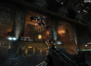 Crysis 2 - E3 quick play preview - photo 4