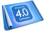 What will you get from iOS 4? - photo 1