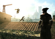 Assassin's Creed Brotherhood - quick play preview - photo 4