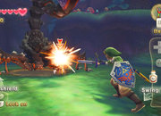 Legend of Zelda: Skyward Sword - quick play preview - photo 3