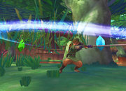 Legend of Zelda: Skyward Sword - quick play preview - photo 4