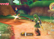 Legend of Zelda: Skyward Sword - quick play preview - photo 5