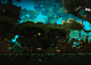 LittleBigPlanet 2 - quick play preview - photo 3