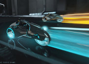 Tron: Evolution - quick play preview - photo 5