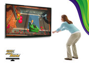 Kinect Joy Ride - quick play preview - photo 4