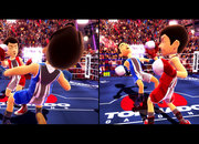 Kinect Sports - quick play preview - photo 3