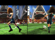 Kinect Sports - quick play preview - photo 5