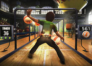 Kinect Adventures - quick play preview - photo 4