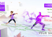 Your Shape: Fitness Evolved - quick play preview - photo 2