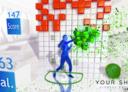 Your Shape: Fitness Evolved - quick play preview - photo 3