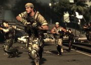 SOCOM 4: U.S. Navy SEALs - quick play preview - photo 3