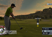Tiger Woods PGA TOUR 11 - quick play preview - photo 2